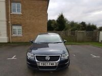 Volkswagen 1.9 TDI - Good Condition - Full service history - Well maintained - MOT until 04/17