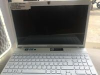 !!!!!!SUPER CHEAP DEAL SONY VAIO LAPTOP COMES WITH WARRANTY !!!!!