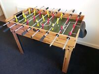 Pre-owned Multiplay Games Table £50