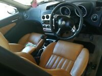 Alfa Romeo 1.9 diesel 156 jtd