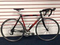 Quinn Road 700c Bike - 54 cm Frame