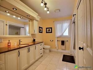 525 000$ - Maison 2 étages à vendre à St-Étienne-De-Beauharn West Island Greater Montréal image 4