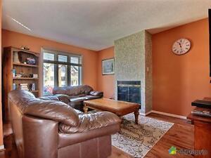 189 900$ - Maison en rangée / de ville à vendre à Gatineau Gatineau Ottawa / Gatineau Area image 5