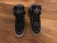 Adidas trainers (Size 12)