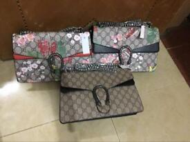 Gucci Dionysus bag brand new must see
