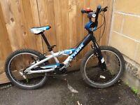 Kid's Unisex Jet Trek 20 Bike