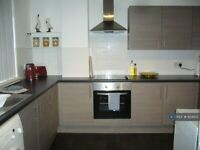 3 bedroom flat in Attlee Place, Clydebank, G81 (3 bed) (#654103)