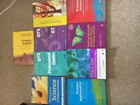 Primary School PGCE/Teacher training books