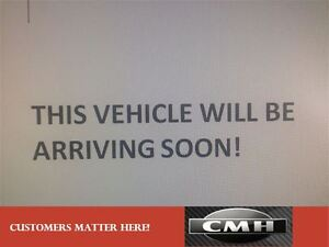 2012 Ford Explorer LIMITED 4X4 NAV ROOF CAM *CERTIFIED*