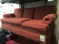 Sofa 3 seater ( ref F.728)
