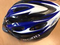 Giro Helmet Men's Helmet