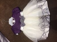 Nice 6-12 months girls dress Baby Clothes in Southside Other Kids' Clothes in Southside
