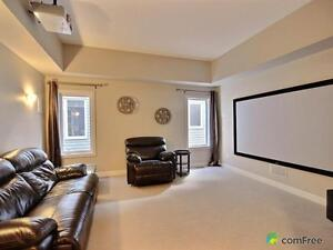 $629,000 - 2 Storey for sale in Sherwood Park Strathcona County Edmonton Area image 5