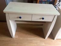 Dressing table, good condition