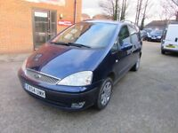ford galaxy 1.9 diesel 7 seater
