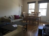 First floor conversion flat /w 3 Double Bedrooms, SW11