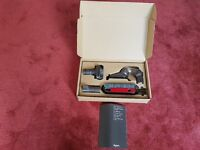 Dyson Home Cleaning Kit MO (Part Number: 920435-02)
