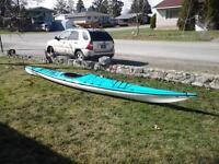 solstice gt kayak