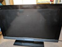 "32"" Full HD Sony Bravia TV £60 O.N.O"