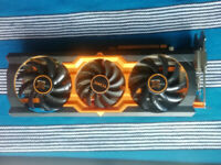Graphics card r9 for Sale | Video Cards & Sound Cards | Gumtree