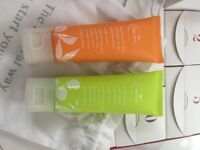12 days of Tropic gift set as new - unwanted gift