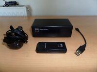 NAD wireless USB DAC 1 - Digital to Analogue Converter - Great Sound
