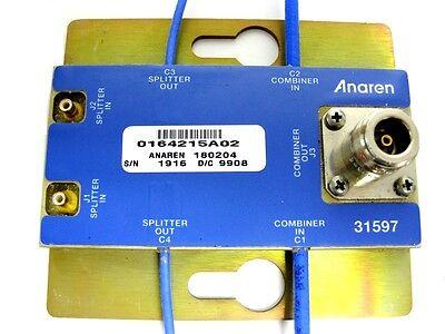 Anaren 0164215a02 Splitter Combiner - New
