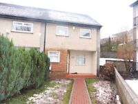 Immaculate 2 Bedroom House to Rent, Hamilton, ML3 0PE