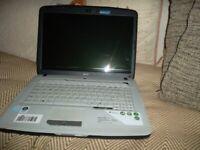 Laptops : 19 LAPTOPS ACER/ASUS/DELL/FUJITSU/HP/LENOVO/LINX *** Individually Priced