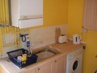 NO DEPOSIT !!!!!, £65.00 per week, single room to rent in Erdington