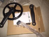 Job lot bike parts