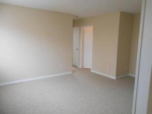 2 Bedroom -  - Montrose Apartments - Apartment for Rent Edmonton Edmonton Edmonton Area image 3