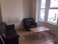 TWO BED FLAT TO RENT IN LEYTON E10