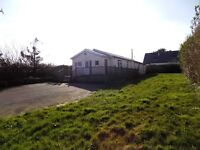4 bedroom bungalow to rent in Haverfordwest