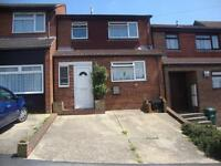 3 bedroom house in Harrington Place, Brighton