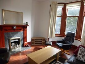 2 double-bedroom flat for rent, Westburn Rd, £695pcm