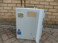 Potterton Suprima 40 Gas Boiler