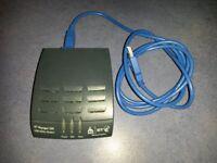 BT Voyager 105 ADSL Modem