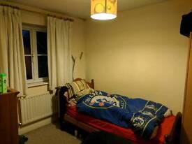 450£ - Room at Headington ( Bills inclusive)