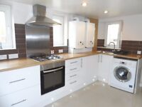 PECKHAM RYE - DENMARK HILL - EAST DULWICH - 4 Bedroom 2 Bathroom with Garden Copleston Road SE15 4AN