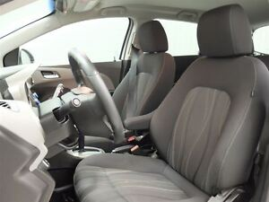 2012 Chevrolet Sonic LT HATCHBACK A/C MAGS AUTOMATIQUE West Island Greater Montréal image 16
