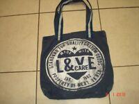 Useful Bag