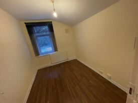 4 bed house available in Plaistow dss accepted