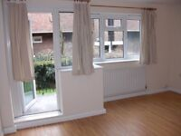FURNISHED BRIGHT ONE- BEDROOM FLAT LOCATED IN Balham !