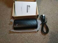 Brand new Portable Charger 5200mAh Mini External Battery Ultra Compact power bank