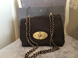 Mulberry Lilly bag