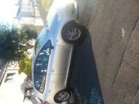 Toyota, AURIS, Hatchback, 2008, Manual, 1598 (cc), 5 doors