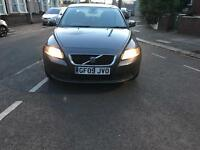 Volvo S40 1.6D 2009, SWAP OR PX WELCOME