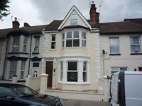 1 BEDROOM UNFURNISHED FLAT TO LET GILLINGHAM, MEDWAY, KENT