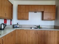 2 bed 2 bath long term let ***all bills included***